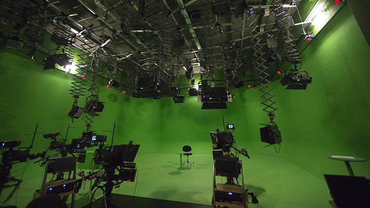 Corresponsal de RT en Español en Venezuela, gana el Premio Nacional de Periodismo