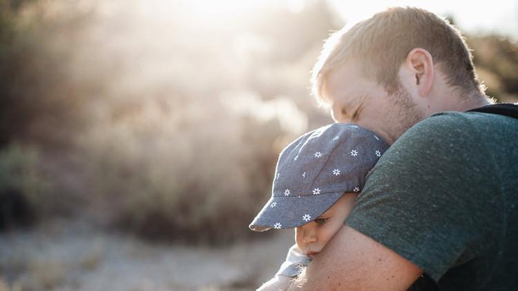 ¿Cuáles son los mejores países para ser papá? Se lo contamos en este video