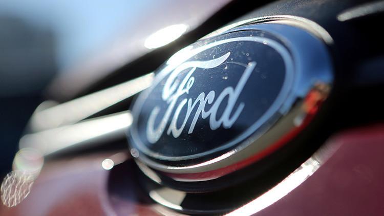 Ford abandona los planes de producir el Focus en México en favor de China