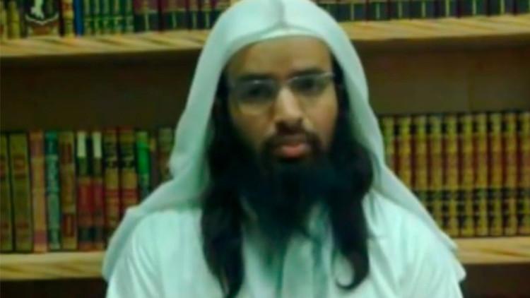 EE.UU. confirma la muerte del 'gran muftí' del Estado Islámico en un bombardeo en Siria