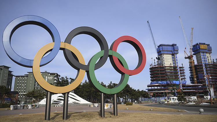 Seúl quiere organizar los Juegos Olímpicos 2018 de forma conjunta con Pionyang