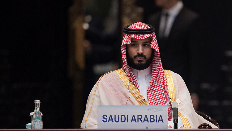 ¿Gran reformador o joven e inexperto? Qué esperar del nuevo príncipe heredero saudita