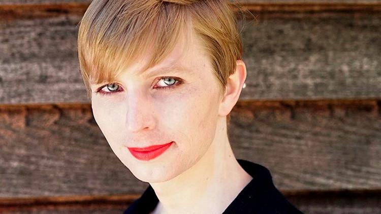 Inteligencia de EE.UU.: Las filtraciones de Manning a WikiLeaks no causaron ningún daño