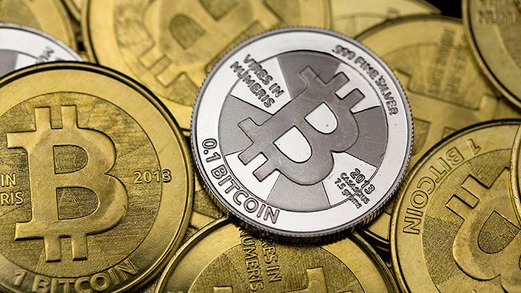 Un joven de 12 años invierte la paga de su abuela en bitcoines y ahora tiene un millón de dólares