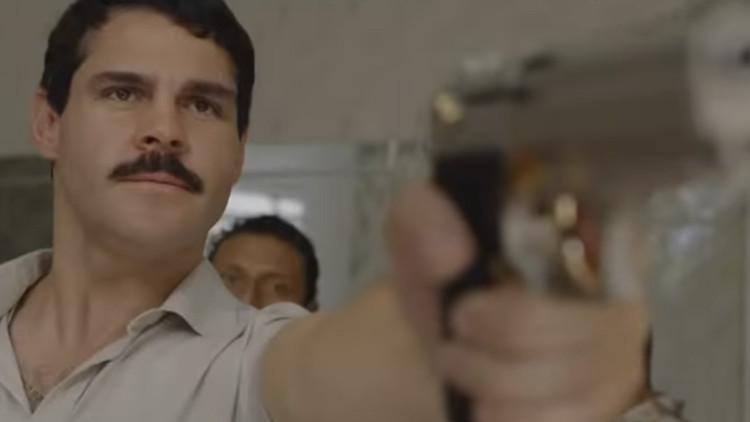 """Abogado de 'El Chapo': """"Netflix y Univision se están lucrando con la dignidad humana de mi cliente"""""""