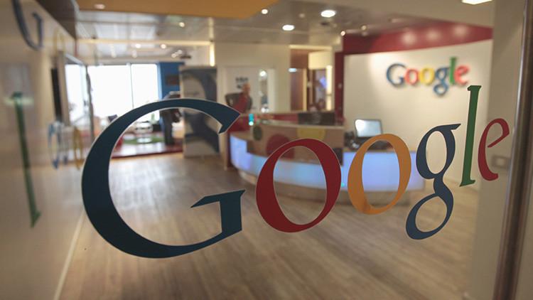 Google lanza una nueva herramienta para buscar trabajo