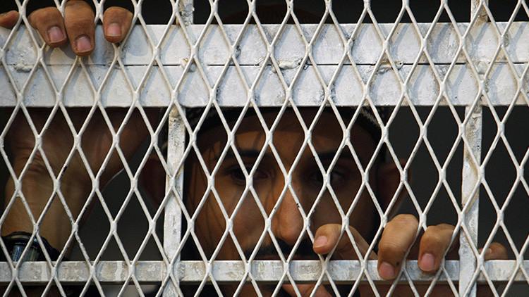 AP: Emiratos Árabes Unidos opera prisiones secretas de tortura en Yemen con ayuda de EE.UU.
