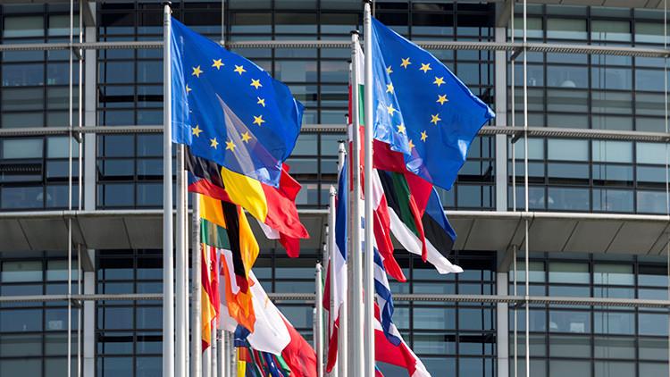 Las nuevas sanciones antirrusas provocan discordia en la UE y EE.UU.