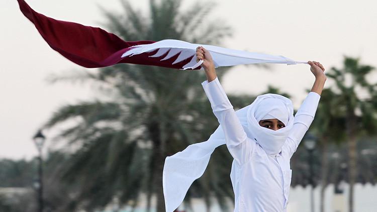 """¿Cuáles son las alternativas de Catar?: Entre """"someterse"""" o """"romper totalmente"""" con Riad"""