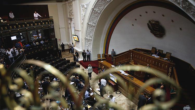 Más de 6.000 venezolanos optarán por los 545 puestos de la Asamblea Nacional Constituyente
