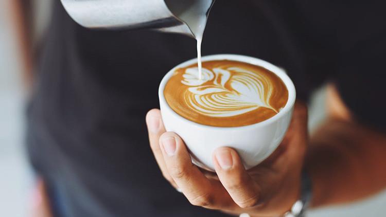 Este es el mejor momento del día para tomar café