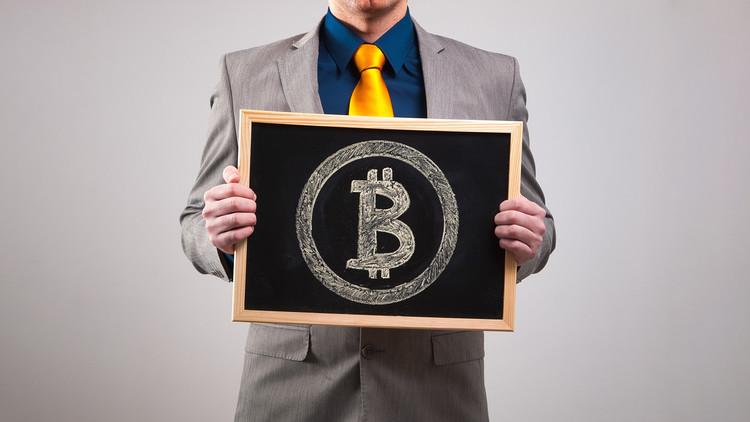 ¿Quiere invertir en bitcoines? Aquí se lo explicamos todo