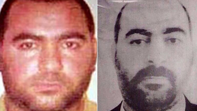 Estos son los candidatos al máximo cargo del Estado Islámico tras la posible muerte de Al Baghdadi