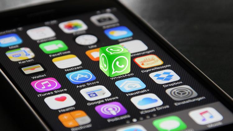 Nuevos 'emojis' y más archivos: Estas son algunas de las novedades para los usuarios de WhatsApp