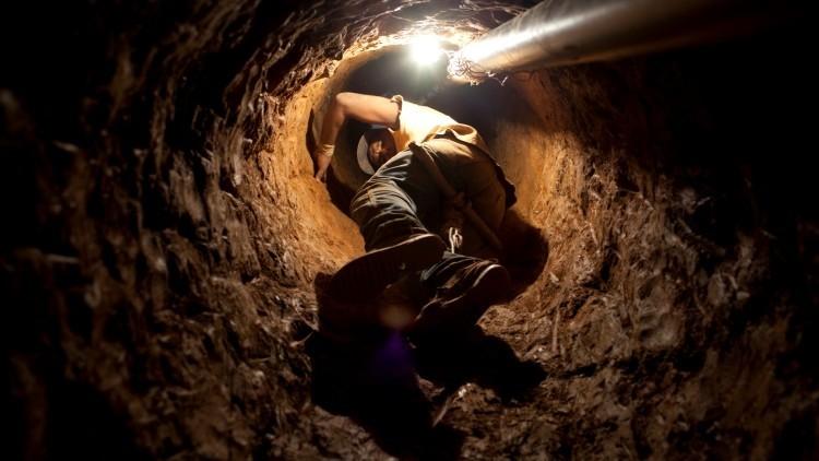 Al menos 13 muertos en una explosión en una mina ilegal en Colombia