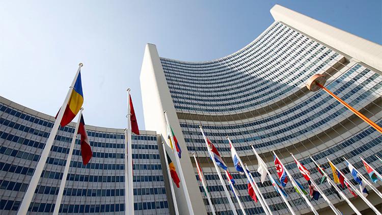 EE.UU. busca legalizar la intervención en terceros países a través de la ONU