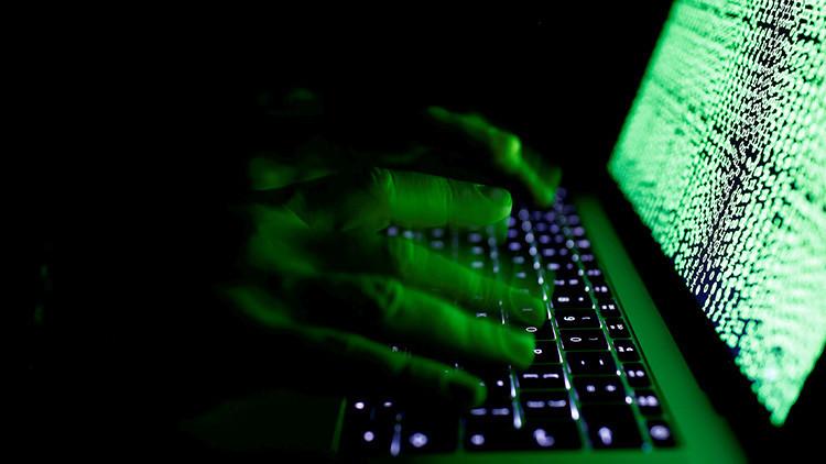 China se compromete con Canadá a no dirigir ni apoyar ciberataques contra sus empresas