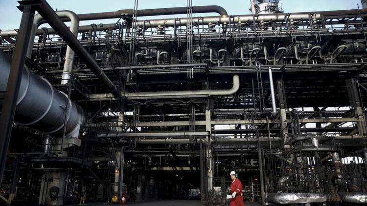 ¿Puede Latinoamérica convertirse en una superpotencia energética mundial y superar al golfo Pérsico?