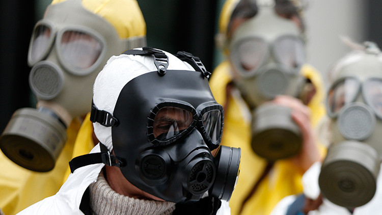 Así prepara Japón a sus ciudadanos para un posible ataque nuclear norcoreano