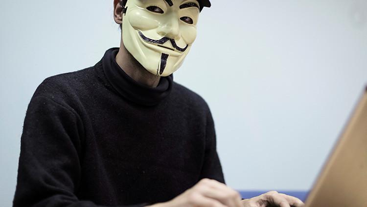 Analistas de EE.UU. multiplican sus ingresos un 500% con estudios sobre supuestos ciberataques rusos