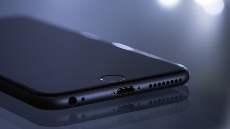 Revelan un peligro inevitable de los 'teléfonos inteligentes' incluso cuando están apagados