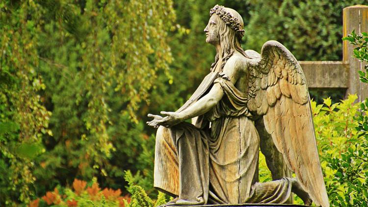 Científicos descubren la sensación ante la cercanía de muerte (y no es miedo)