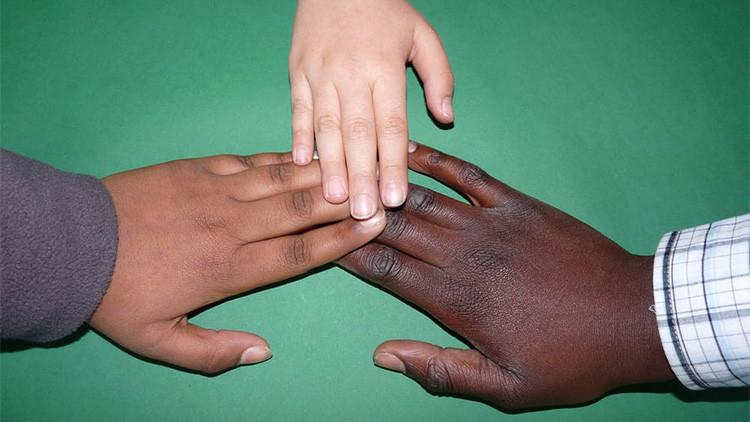 Dime qué color de piel tienes y te diré las oportunidades que posees (si eres mexicano)