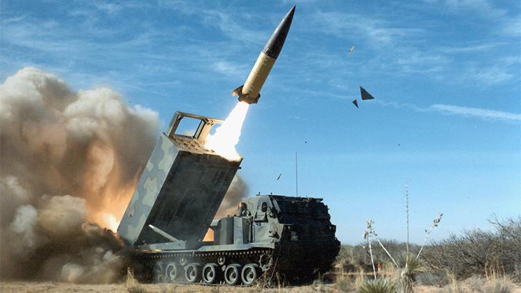 """""""Los misiles modernizados de EE.UU. aumentarían la potencia de ataque de la OTAN en Europa del Este"""""""
