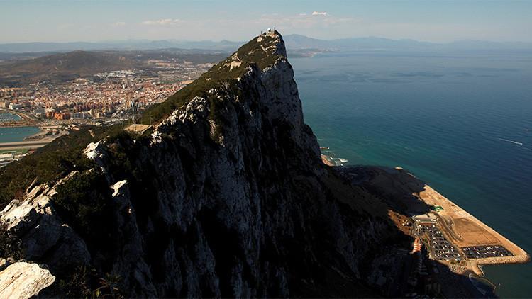 Operación Tracer: la cámara secreta de Gibraltar para vigilar al enemigo