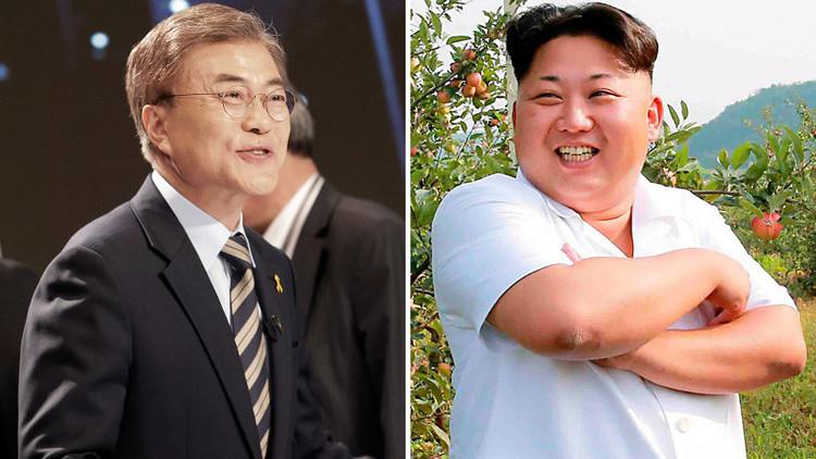 ¿Será el deporte la clave para la pazen la península coreana?
