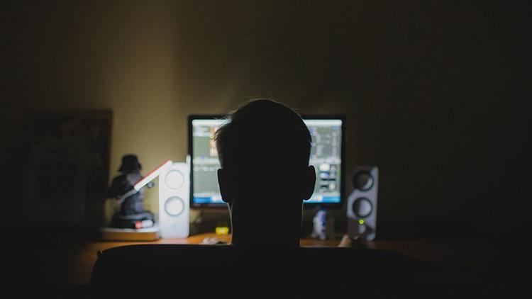 ¿Provoca cáncer trabajar de noche?
