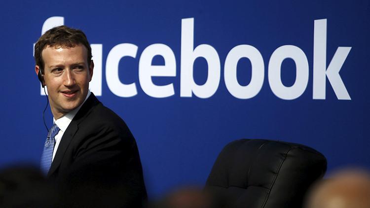 Facebook alcanza los 2.000 millones de usuarios: ¿Cómo nos controla la red social?