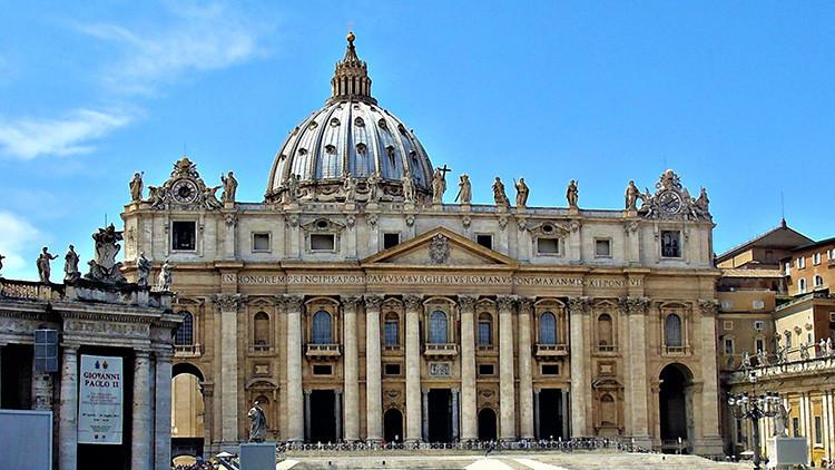 El Vaticano podría excomulgar a políticos corruptos