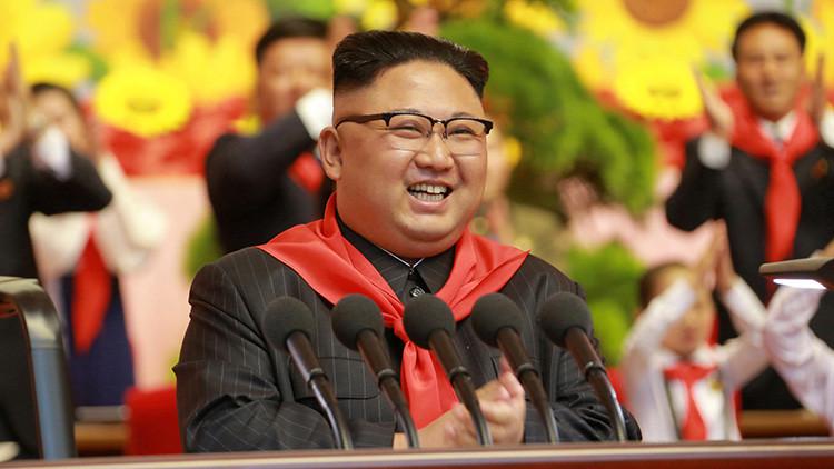 """Experto: """"Corea del Norte avanza en el desarrollo de una bomba de hidrógeno"""""""