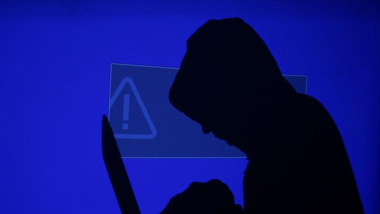 Snowden: El ataque con el virus extorsionador Petya se realizó utilizando un 'exploit' de la NSA
