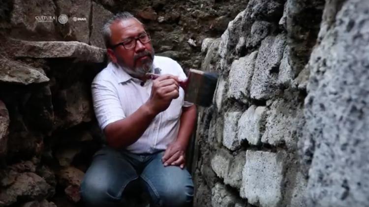 Cómo los mexicas adoraban a sus deidades a través de sacrificios humanos