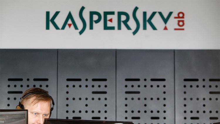 El Senado de EE.UU. busca prohibir el uso de Kaspersky Lab por parte de sus militares