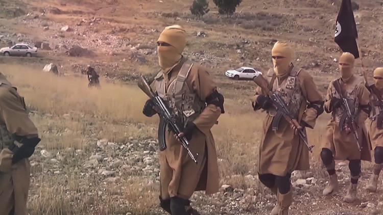Ponen 'fecha de caducidad' al Estado Islámico