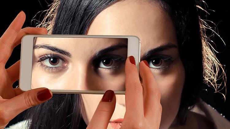 ¿Adicto al celular? Revelan un mal del que será difícil escapar