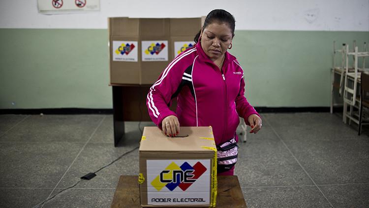 La Constituyente, una realidad: Los retos de la próxima elección en Venezuela