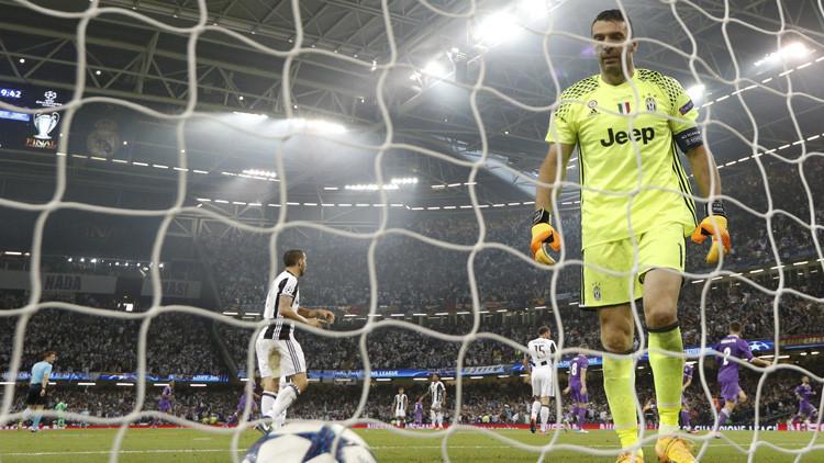 Ahora se podrá ver la 'Champions League' en vivo por Facebook