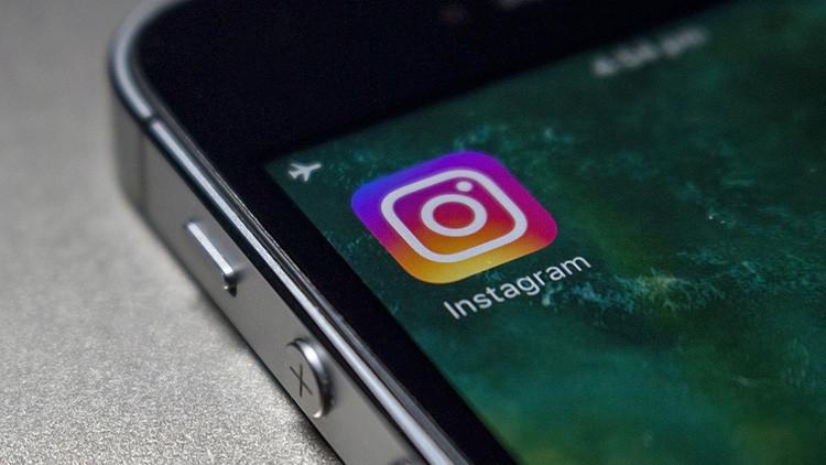 ¡Se acabaron los insultos!: Instagram tendrá un filtro para comentarios ofensivos