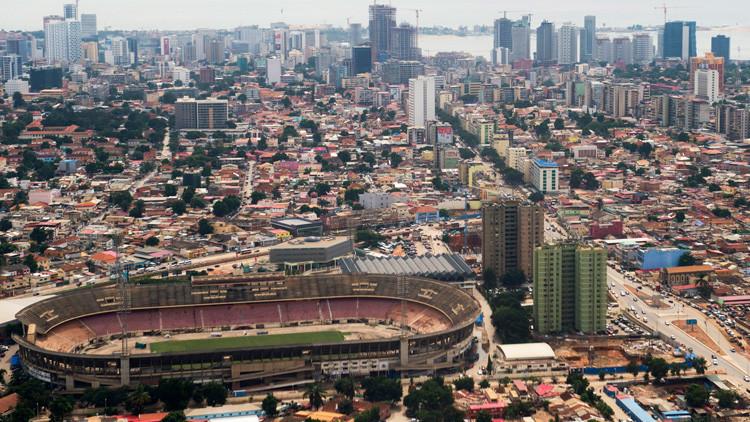 Esta es la ciudad más cara del mundo para un trabajador extranjero