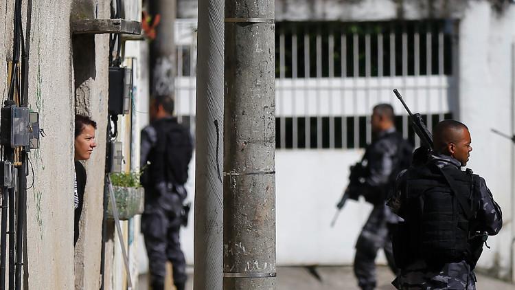 Capturan a uno de los narcotraficantes más buscados de Sudamérica tras 30 años de persecución