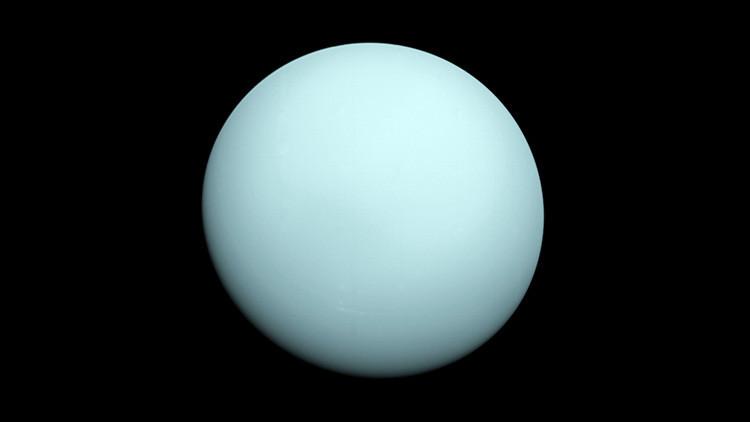 """Científicos se topan con """"una pesadilla geométrica"""" en el Sistema Solar"""