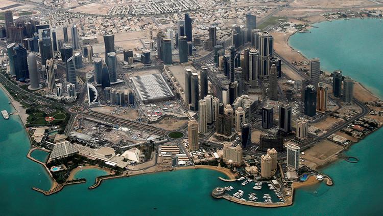 Países árabes aceptan la propuesta de Kuwait de prolongar el ultimátum a Catar