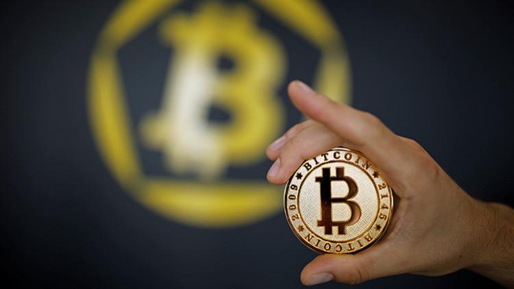Un nuevo país asiático se prepara para regular y legalizar el bitcóin