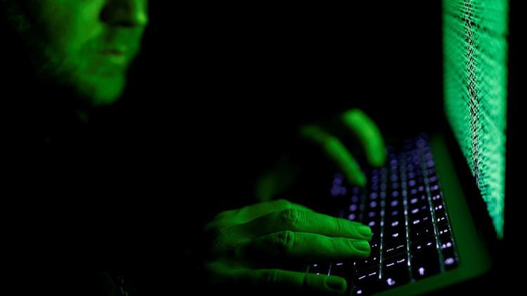 Kaspersky Lab asegura que las víctimas del virus Petya no recuperarán su información