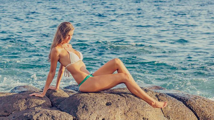 Cuidado con el sol: Nuevo peligro de la radiación ultravioleta para la salud