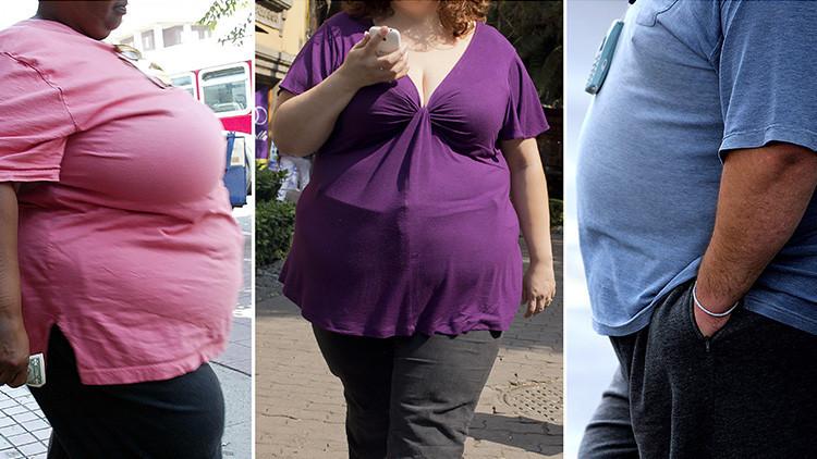 Descubren el vínculo entre el Tratado de Libre Comercio de América del Norte y la obesidad